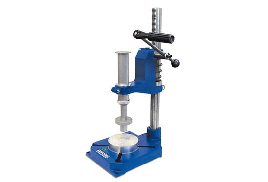 Dry-Time-Tester-Model-415