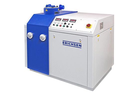 Sheet Metal Testing Machine Model 142-40