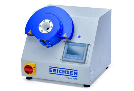 Erichsen-Cupping-Machine-for-Lacquer-and-Paint 202 EM