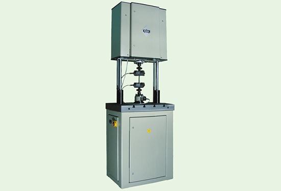 Fracture MechanicsTester RUMUL Mikrotron