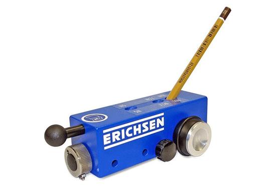 Scratch Hardness Tester TriForce Pencil 293