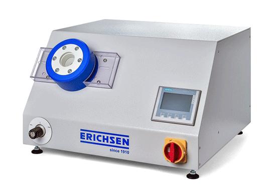 Erichsen Cupping Machine Model 111