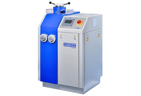 Sheet Metal Testing Machine Model 102