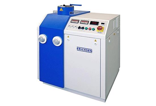 Sheet Metal Testing Machine Model-134