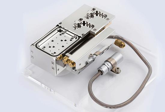 Transfer-Modules-for-Microscopes