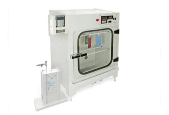 Humidity Cabinet Hygrotherm