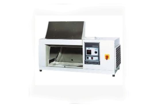 Light Exposure Test Apparatus
